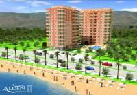 Havudsigt GARANTERET - Alden i Tyrkiet sælger ejendom / lejlighed / bolig i Mahmutlar ved Alanya. Alden til salgejendomme bolig boliger tyrkiet til salg. Lejlighed villa villaer lejligheder ejendomme til salg i tyrkiet. Ejendom bolig/boliger grund antalya - tyrkiet lejligheder udlejning til salg. Ejendom ejendomme boliger til salg tyrkiet ejendom ejendomme til salg i tyrkiet. Bolig antalya boliger tyrkiet til salg.