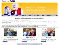 Drift af plejehjem og plejecentre - Service til beboere i ældreboliger - Hjemmehjælp og Hjemmepleje - Hjemmeservice - Frit Valg - Privat pleje af ældre praktisk bistand og omsorg.