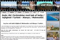 Tyrkiet ejendom i Alanya ejendomme bolig boliger tyrkiet til salg. Lejlighed villa villaer lejligheder ejendomme til salg i tyrkiet. Ejendom bolig/boliger grund antalya - tyrkiet lejligheder udlejning til salg. Ejendom ejendomme boliger til salg tyrkiet ejendom ejendomme til salg i tyrkiet. Bolig antalya boliger tyrkiet til salg. Lejlighed / lejligheder til salg ejendom ejendomme antalya tyrkiet - ejendomme. Boliger tyrkiet lejlighed / ejendomme til salg. Villaer til salg ejendom tyrkiet ejendomme tyrkiet