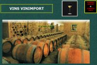 vin, vinimport, vingaver, gavekurve, cigarer, special øl, øl, vin, levering, levering, bourgogne, k.b. vin, kb vin, kb-vin, k.b. vinimport,vindall vinimport, import, billig, billige, bordeaux, bordeauxvin, bordeauxvine, cht, chateau, direct, france, frankrig, fransk, franske, god, gode, hvelplund, hvidvin, import, importør, kvalitet, kvalitetsvin, kvalitetsvine, levering, leveringer, salg, send, sendes, red, rød, røde, rødvin, rødvins, vin, vinavis, vinavisen, vine, vingave, vingaver. vinimportør, vinleverence, vinleverencer. vinlevering, vinleveringer, vinsalg, wine, vin, vine, levering, spirit, spiritus, bitter, akvavit, snaps, vininfo, gaver, firmagaver, firmaservice, gavekort, forretning, butik, shop, detailhandel, indkøb, vinlager, salg, gallo, arco, lagunilla, berberana, philibert, louis max, bellingham, douglas green, andrew garrett, aliana, niepoort, moselland, ruinart, camus, chabot, gengoyne, langs, bordeaux, bourgogne, saint-emilion, pomerol, fronsac, medoc, alsace, rohne, beaujolais, loire, champagne, cava, portvin, cognac, armagnac, whisky, rom, rioja, penedes, mosel, cabernet-sauvignon, merlot, zinfandel, shiraz, pinotage, pinot noir, chardonnay, sauvignon, riesling, pinot, sylvaner, muscat, gewurztraminer, tokay, distrikter, druesorte