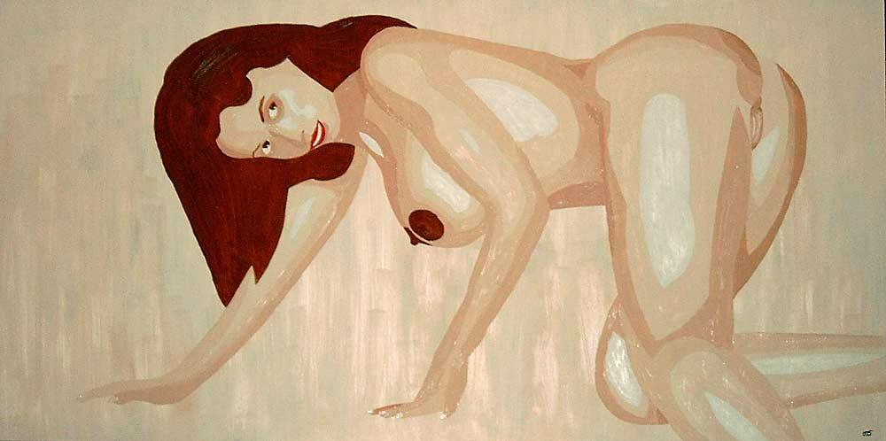 sex massage esbjerg erotisk massage odense